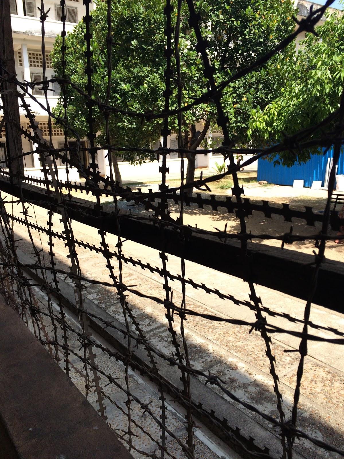 menn og føler kambodsja hovedstad