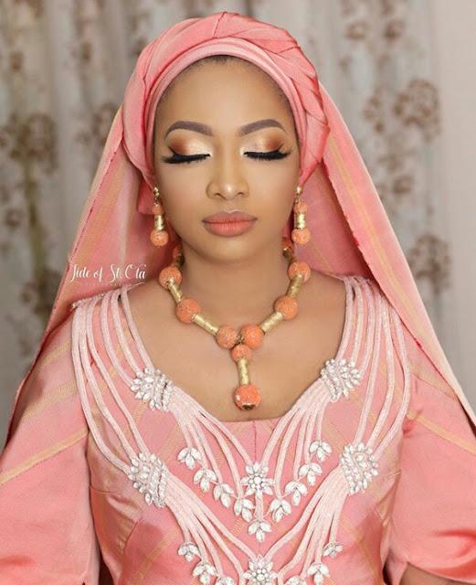 Fateema Ganduje-Ajimobi