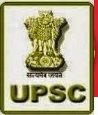 Vacancy in UPSC Recruitment 2014 upsc.gov.in Online Application for Delhi jobs