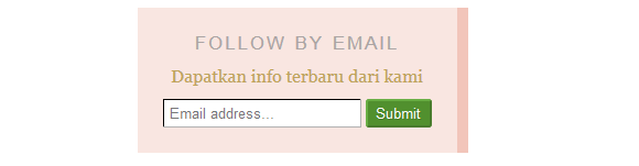 How to contact panduan malaysia