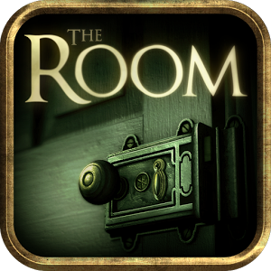 The Room Apk + Data v1.05 Full Version