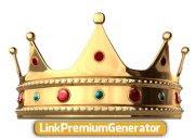Link+Premium+Generator.jpg