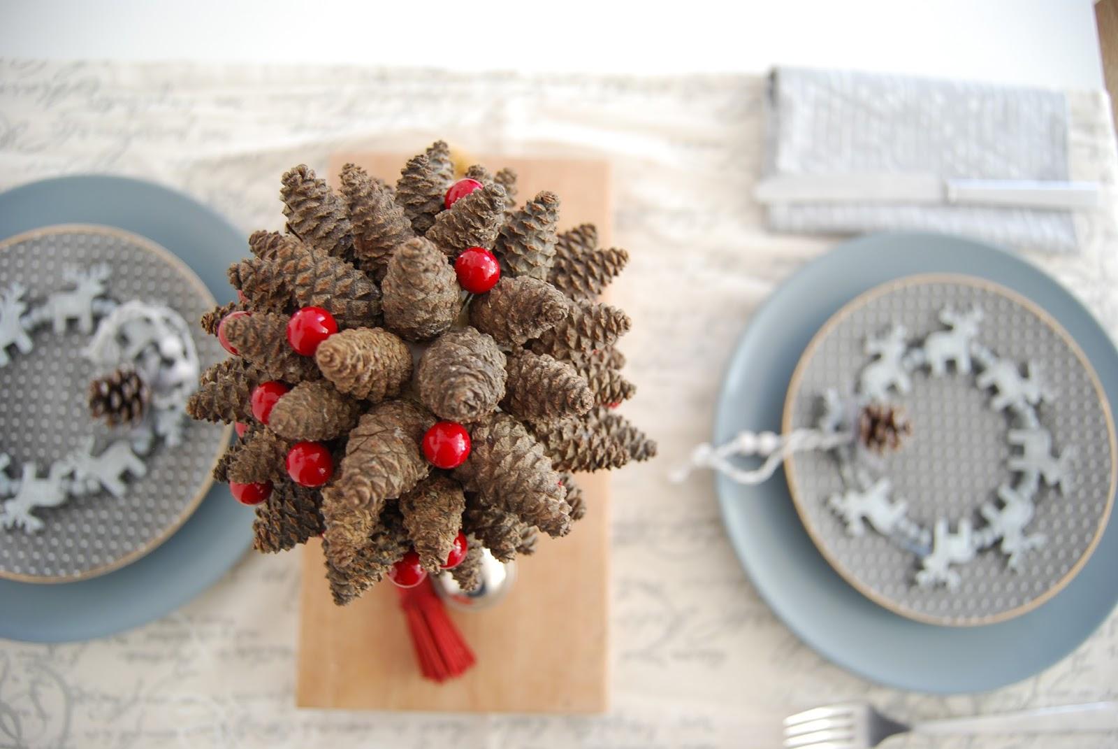 Arboles De Navidad Con Pias Cool With Arboles De Navidad Con Pias - Pias-navidad