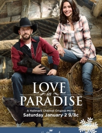 Love In Paradise | Bmovies