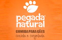 http://pegadanatural.com.br/