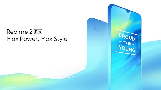 Realme 2 Pro Will Be a Flipkart-Exclusive; Alleged Geekbench Listing Shows 8GB of RAM, Snapdragon 660 SoC