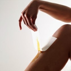 Types of hair removal - what is better