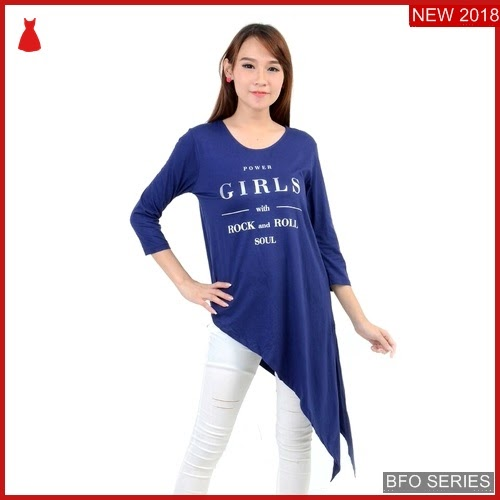 BFO242B62 GIRL Model BLOUSE G Jaman Now 01 BMGShop