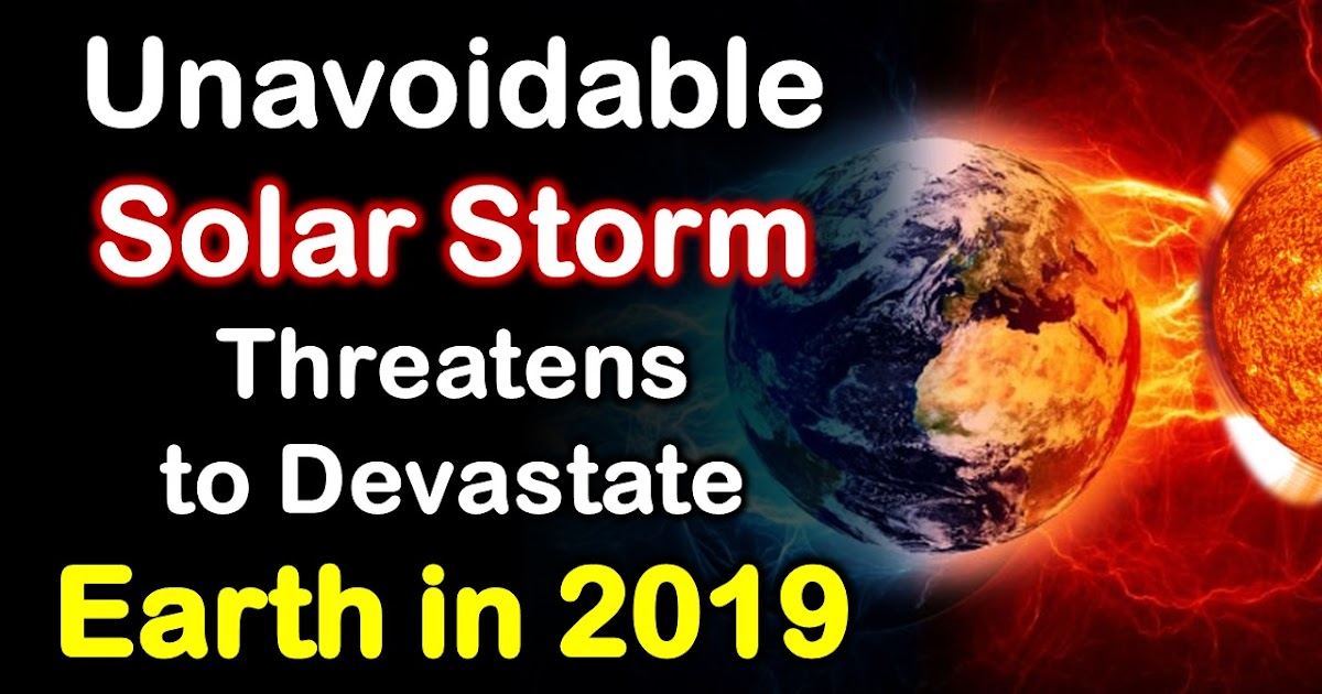 solar storm july 31st 2019 -#main