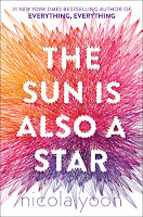 http://svenjasbookchallenge.blogspot.de/2016/11/rezension-sun-is-also-star-nicola-yoon.html