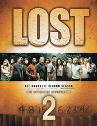 Lost 2 | Bmovies