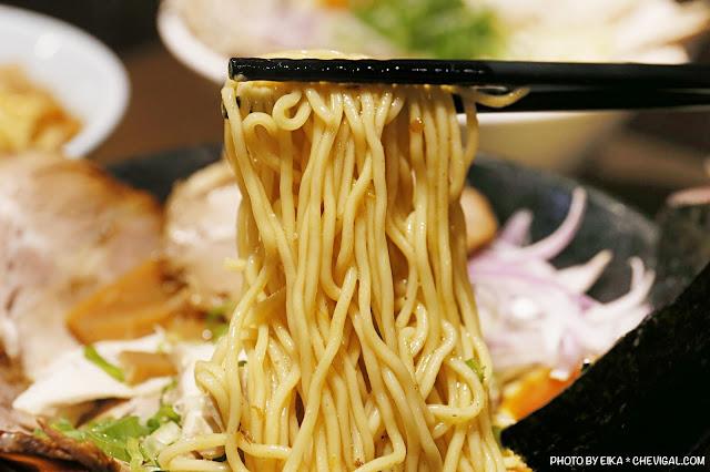 MG 6923 - 熱血採訪│整碗拉麵被叉燒蓋滿滿!師承拉麵之神,日本道地雞淡麗系拉麵7月全新開幕
