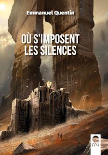 http://unpapillondanslalune.blogspot.com/2018/03/ou-simposent-les-silences-demmanuel.html