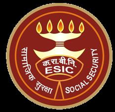 ESIC Delhi jobs,latest govt jobs,govt jobs,latest jobs,jobs,Specialists & Sr. Residents jobs