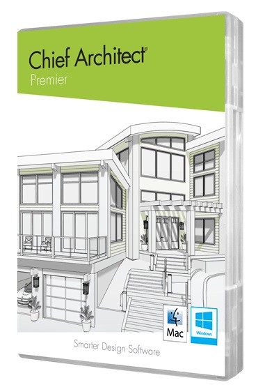 Archicad 18 free download with crack 32 bit - xyegetnautruc