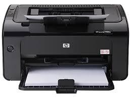 Tips Cara Memilih Printer HP Laserjet yang Bagus