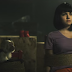 The much awaited Dora the Explorer movie trailer is finally out!