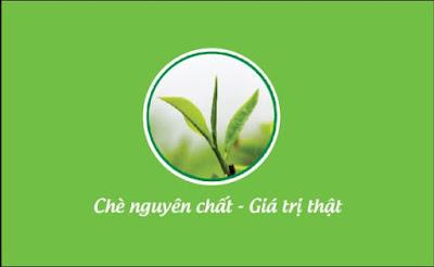 Địa chỉ mua chè Thái Nguyên online chuẩn