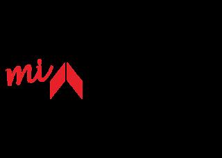 Mi Bodega Aurrera Logo Vector