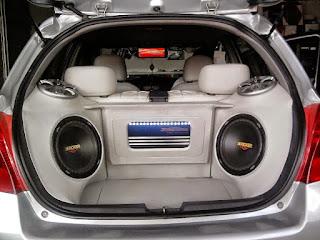 Tips Membeli dan Memilih Harga Audio Mobil Terbaik Sesuai Kualitasnya