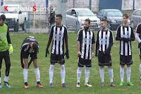 ΠΑΟΚ Κυμ,Μαλγάρων-Εθνικός Μετεώρων 6-1