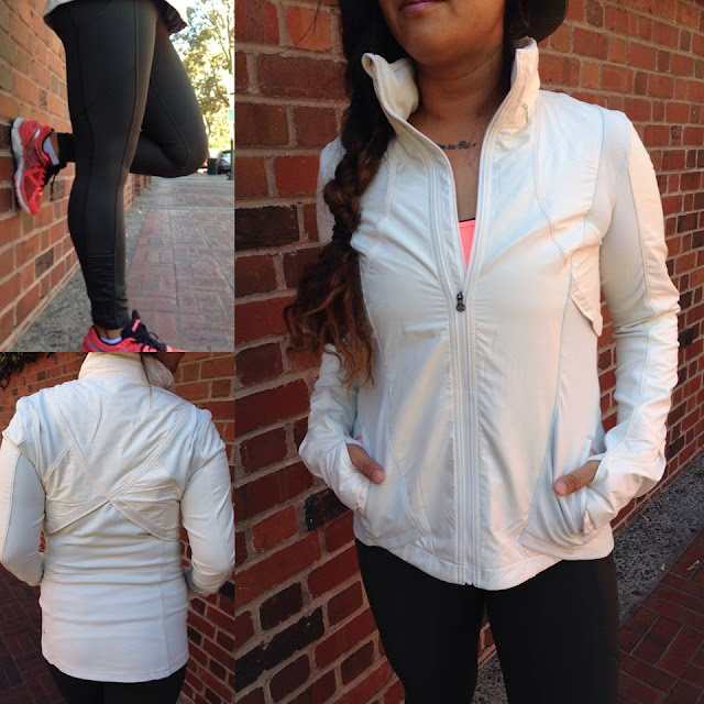 lululemon-kanto-catch-me-jacket speed-tight