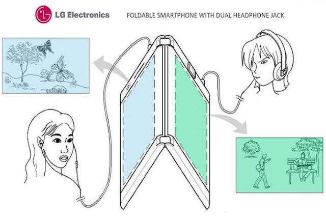 desain-smartphone-layar-lipat-lg