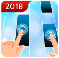 Piano Music 2018 Apk v3.8 No Mod Latest Version