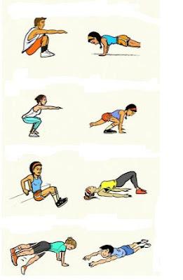تمرينات لإنقاص الوزن بدون رجيم, نقدم في جبنا التايهة تمرينات للياقة البدنية وإنقاص الوزن , وهي تمرينات للتنحيف بدون ريجيم, والتنحيف يعني تخسيس الجسم و إنقاص الوزن, Exercises to strengthen muscles,Exercises to lose weight, diet,weight loss,تمارين رياضية لانقاص الوزن للمبتدئين,تنزيل الوزن بدون رجيم ولا رياضة,افضل رياضة لتخفيف الوزن في اسبوع,تخفيف الوزن بدون رياضة,انقاص الوزن في يومين,انقاص الوزن في اسبوع بدون رجيم,انقاص الوزن بدون رجيم مجرب,تمارين رياضية لتخفيف الوزن للنساء