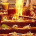 इस मंदिर में हवन में किया जाता है मिर्ची का इस्तेमाल, वजह जानकर होंगे हैरान
