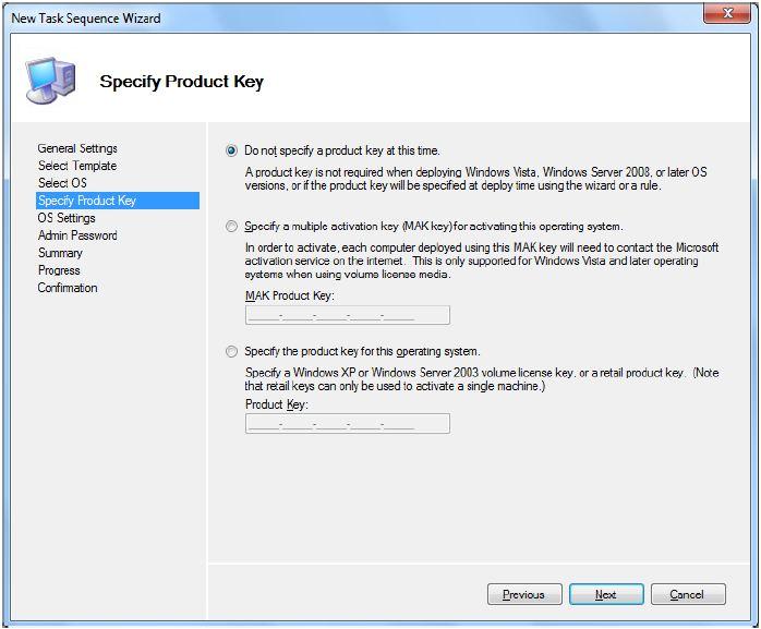 Hemal Ekanayake: How to install MDT (Microsoft Deployment