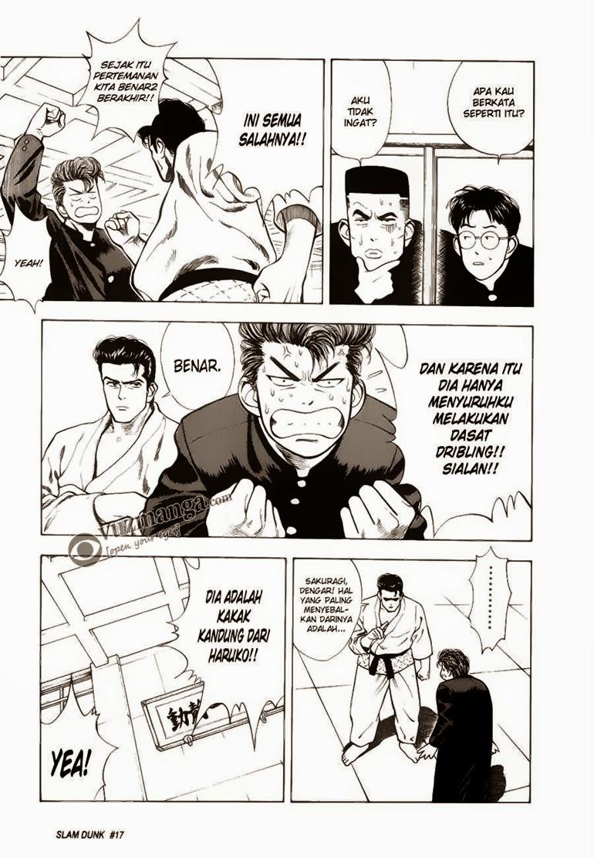 Komik slam dunk 017 - manusia judo 18 Indonesia slam dunk 017 - manusia judo Terbaru 13 Baca Manga Komik Indonesia 