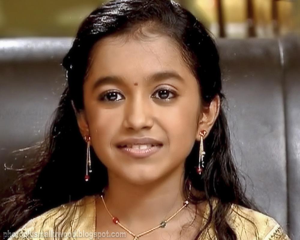 Actress gayathri nude-2981