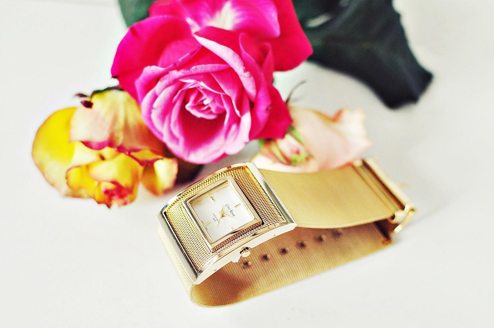 złoty-zegarek_watch_prezenty