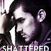 Shattered Pieces (If I Break) - Portia Moore