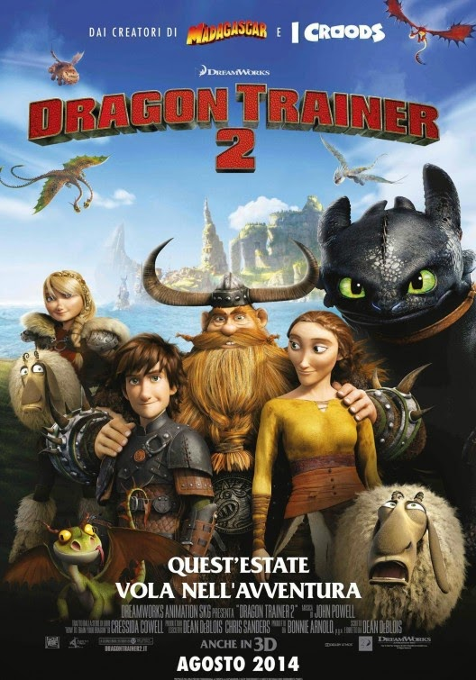 The Best Download How To Train Your Dragon 3 Full Movie Subtitle Indonesia Images