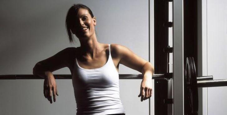 Hızlı kilo vermenin pratik yolları!
