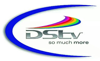 Enjoy 64% off on DSTV Decoder and Subscription on Easter Explora Slash
