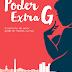 [Resenha] Poder Extra G