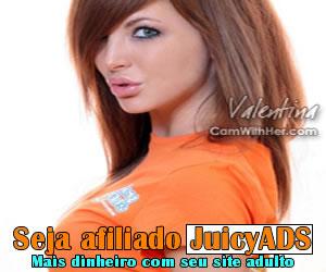 banner promocional juicyads afiliado adulto