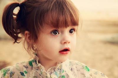 صور اجمل صور اطفال صغار 2019 صوري اطفال جميله img_1373755702_339.j