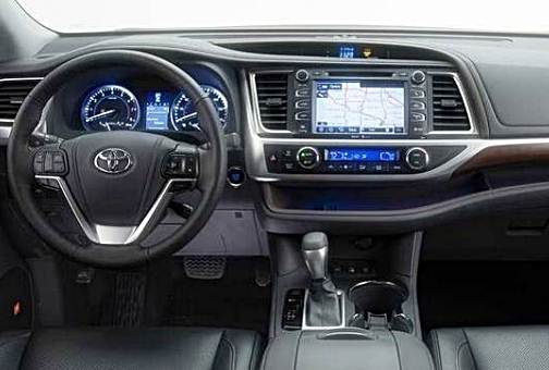 2017 toyota hilux release date uk
