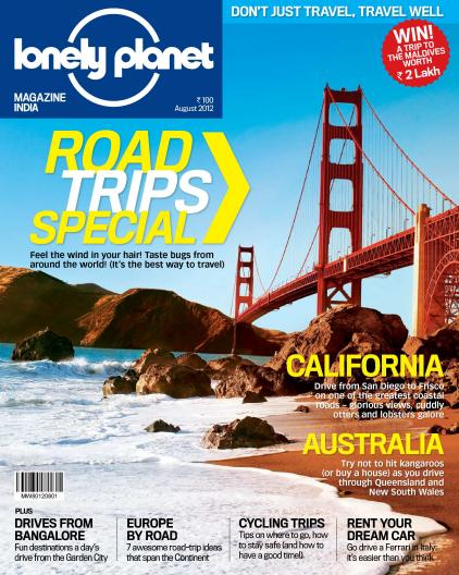 Largest Travel Guide Book And Digital Media Publisher