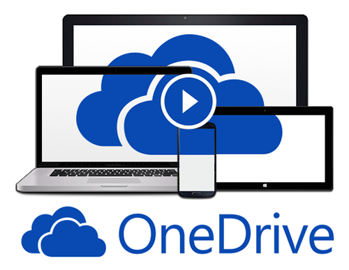 Blogging Tips: Microsoft OneDrive Launches on Windows Phone, iOS, Android And Windows 8.1