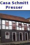 Casa Schmitt Presser - Hamburgo Velho