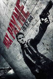 Sinopsis Film Max Payne (2008)