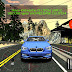 Manual Car Driving ( Android / iOS ) Game - Current Version 1.3
