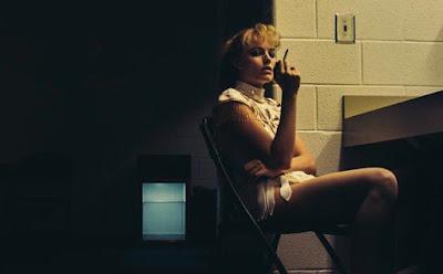 I, Tonya Movie Image 2