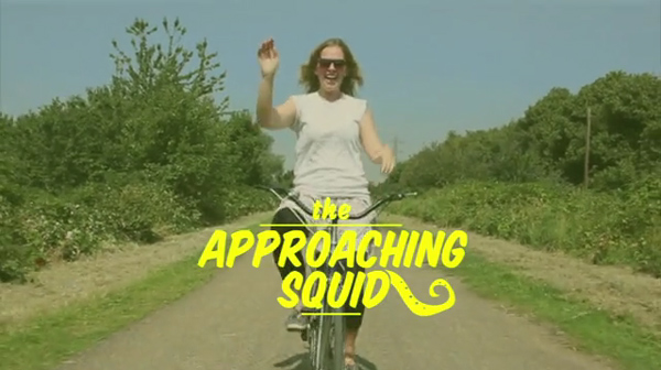 The Collective Loop - Blog - Film - Ninian- Doff-Bike - moves