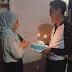 'Seumur Hidup Saya Tak Pernah Sambut Birthday'